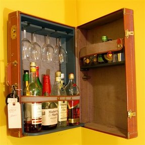 Bar liquor cabinet ideas sterling liquor cabinet classic and