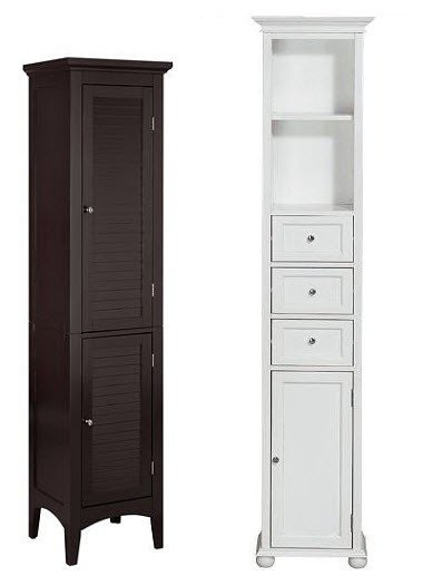 tall narrow storage cabinet ideas on foter rh foter com tall narrow storage cabinet white tall skinny storage cabinet with doors
