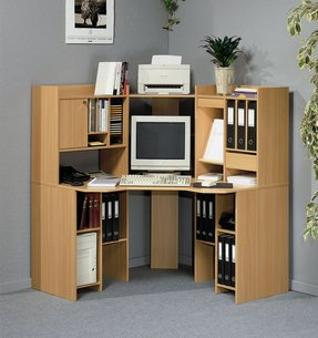 office shelving unit. Computer Desk Shelving Unit Office D