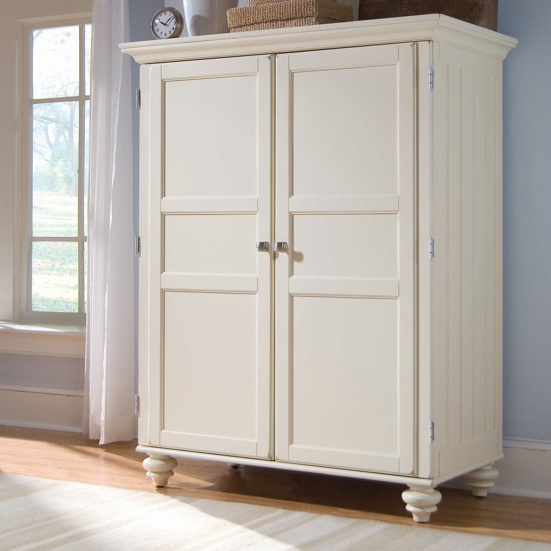 High Quality Desk Armoire Ikea