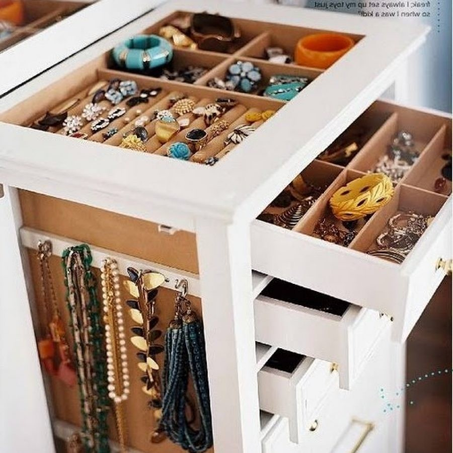 Delicieux Jewelry Armoire Ikea Canada