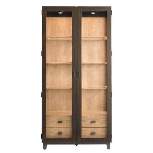 Beau Narrow China Cabinet   Ideas On Foter