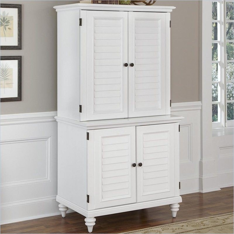 Nice Office Armoire Ikea