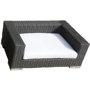 Outdoor dog furniture 2