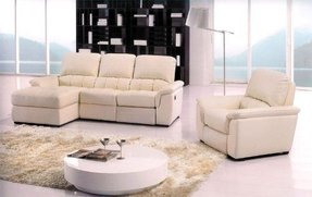 Recliners sofas loveseats 4