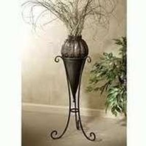 Tall floor vases cheap