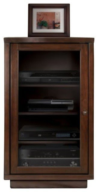 All Products Storage Organization Office Storage Media Storage 33. Thompson  Alyss. 82. Lp Storage Ideas