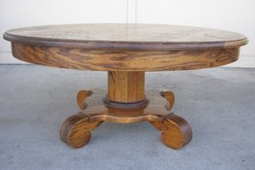 Coffee tables 104