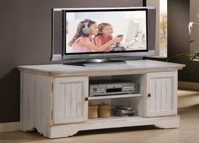 Country style tv cabinets 2