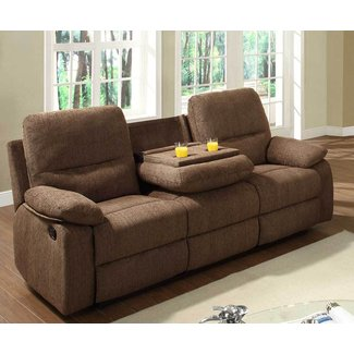Loveseat Sectional Couch