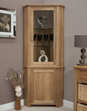 Small Corner Cabinets Dining Room - Ideas on Foter