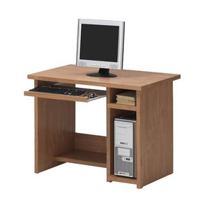 Small Computer Desk With Drawers Ideas On Foter