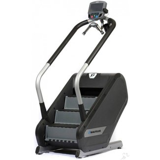 Manual stair stepper 2