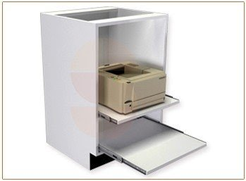 Merveilleux Cabinet For Printer   Ideas On Foter