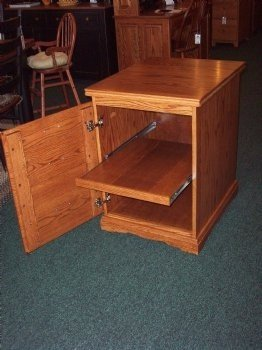 Charmant Cabinet For Printer   Ideas On Foter