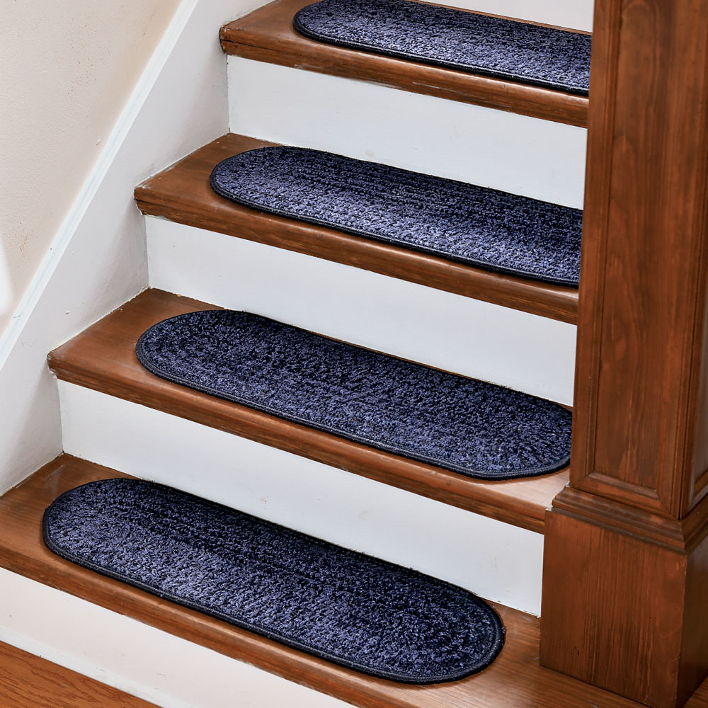 Stairs Design Carpet Stair Treads