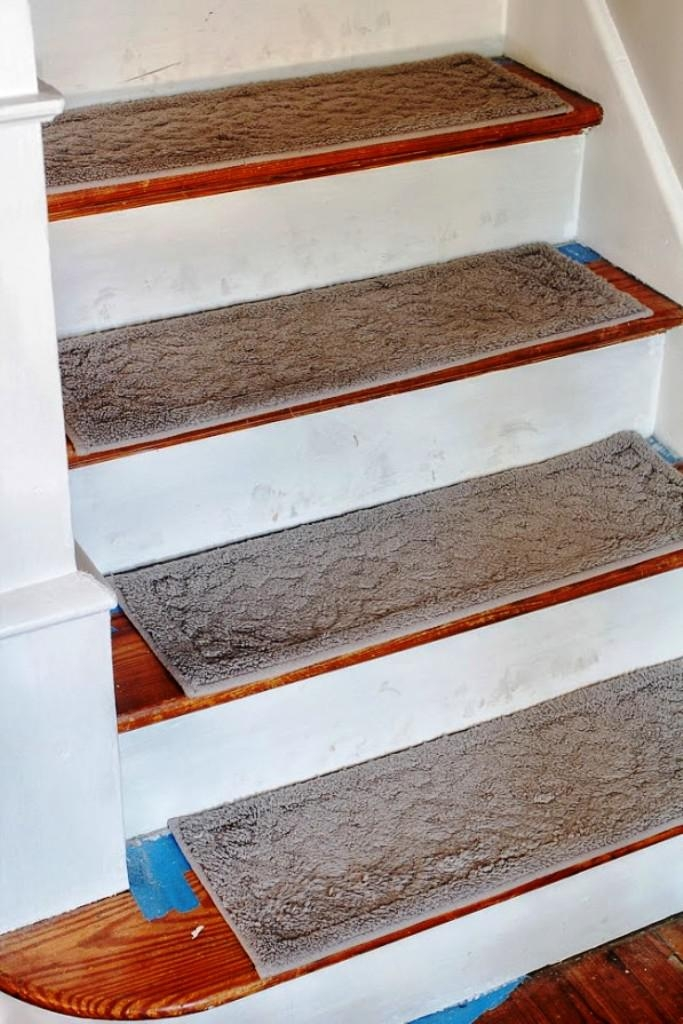 Stairs Design Stair Treads Carpet