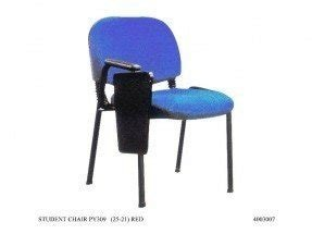 Student chairs 6