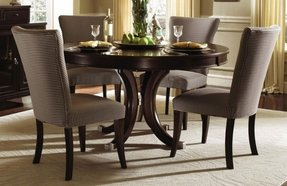 Unique Counter Height Dining Sets Ideas On Foter