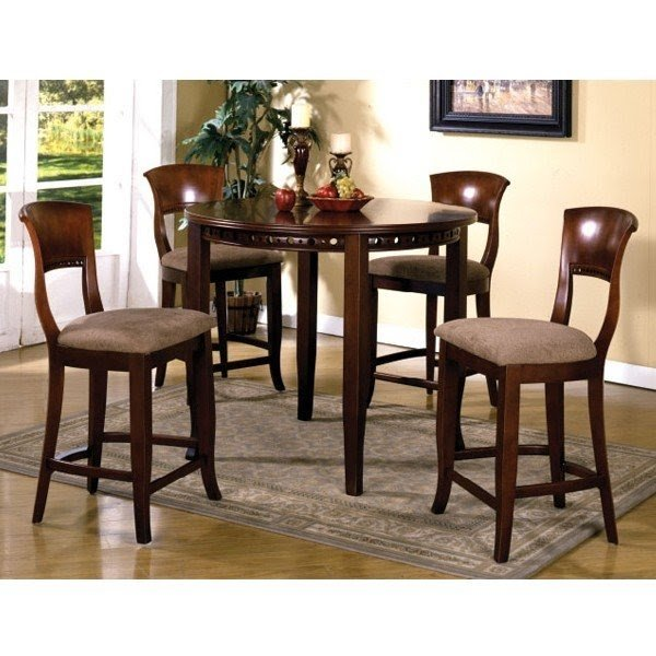 Unique Counter Height Dining Sets Foter