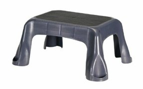 Rubbermaid Stools Foter