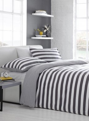 keynes color solid piece shop on and striped dumas comforter deals set alt white jacquard king gracewood down microfiber home chic hollow gray great