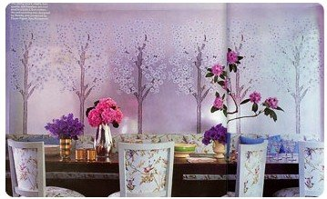 Cynthia Rowley Home Decor Ideas On Foter