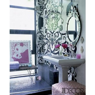 Cynthia rowley home decor 20