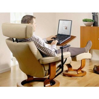 Pleasant 50 Best Laptop Table For Recliner Ideas On Foter Unemploymentrelief Wooden Chair Designs For Living Room Unemploymentrelieforg