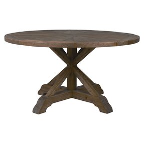 round outdoor table.  Table Large Round Outdoor Dining Table 2 For Round Outdoor Table R