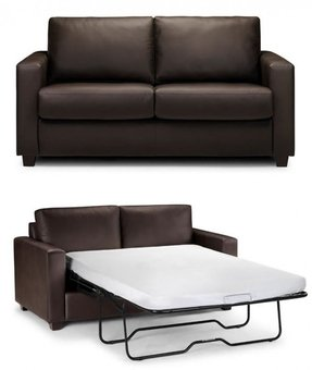 Loveseat Fold Out Bed - Ideas on Foter
