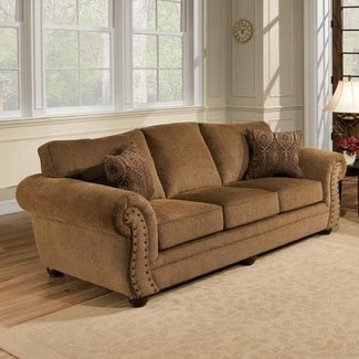 Simmons recliner reviews