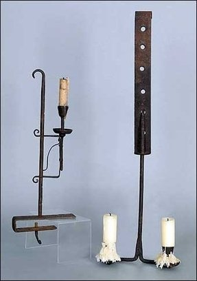 wrought iron hanging candle holders foter. Black Bedroom Furniture Sets. Home Design Ideas