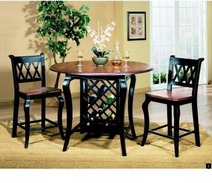 dining table with wine storage foter rh foter com kitchen work table with wine rack round kitchen table with wine rack