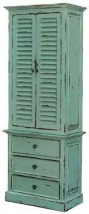 bathroom storage tower cabinet linen cabinets for bathroom foter 16693