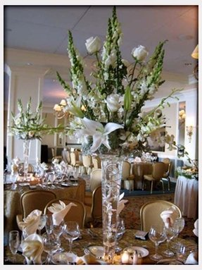 Artificial flower centerpiece foter artificial flower centerpiece junglespirit