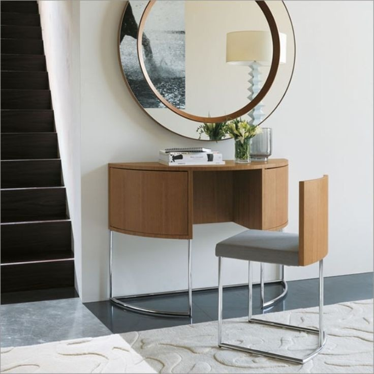 small vanity table for bedroom ideas on foter rh foter com modern bedroom vanity table modern bathroom vanity units uk