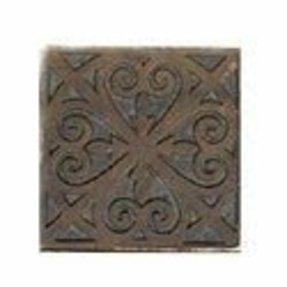 Bronze Tile Accents 3