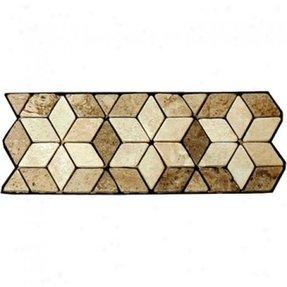 Decorative Ceramic Tile Borders For 2020 Ideas On Foter