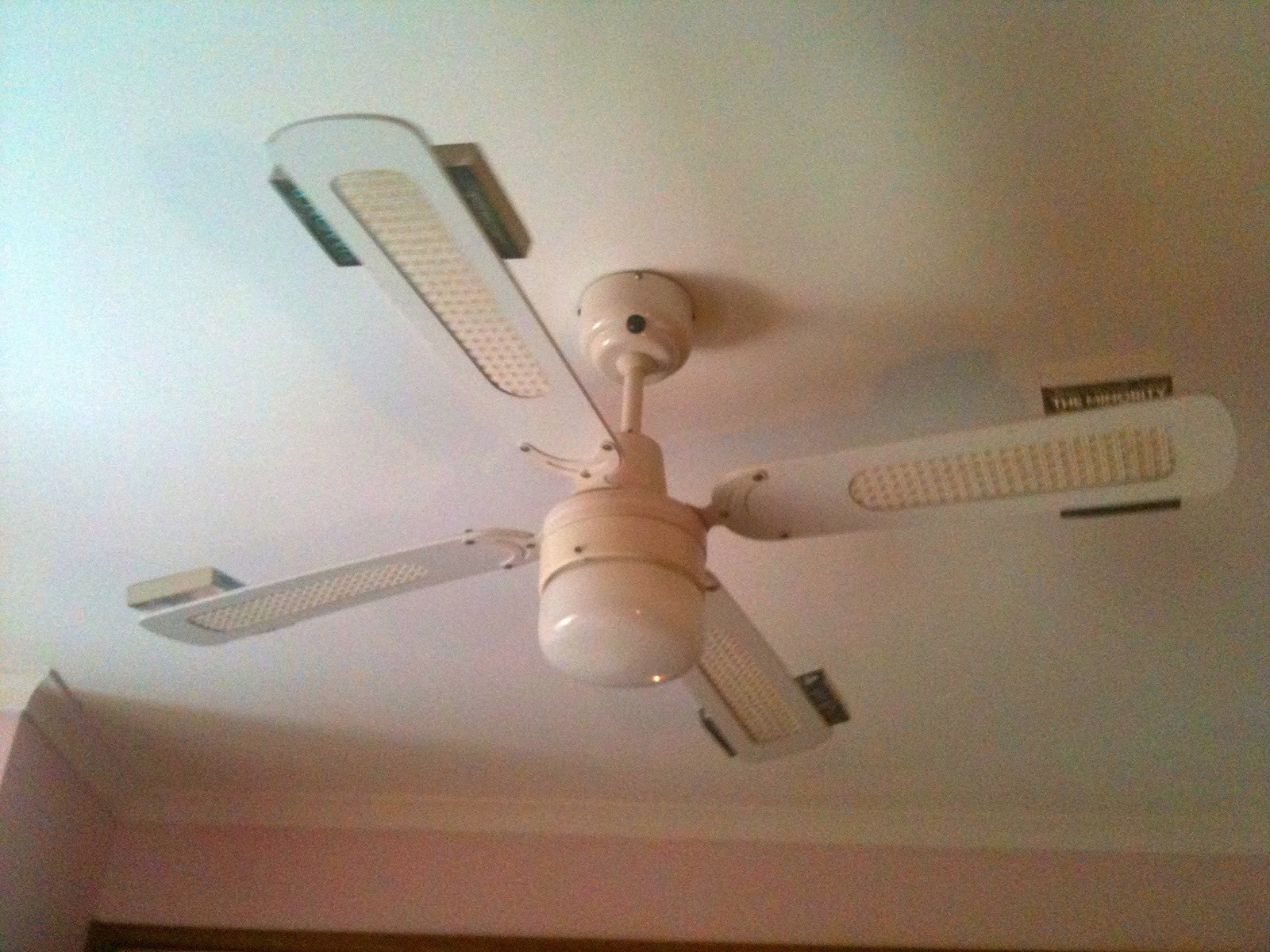 Tools Home Improvement Fan Blade Designs Tropical Hibiscus Ceiling Fan Blade Covers Appliances Ceiling Fan Blades Tools Home Improvement