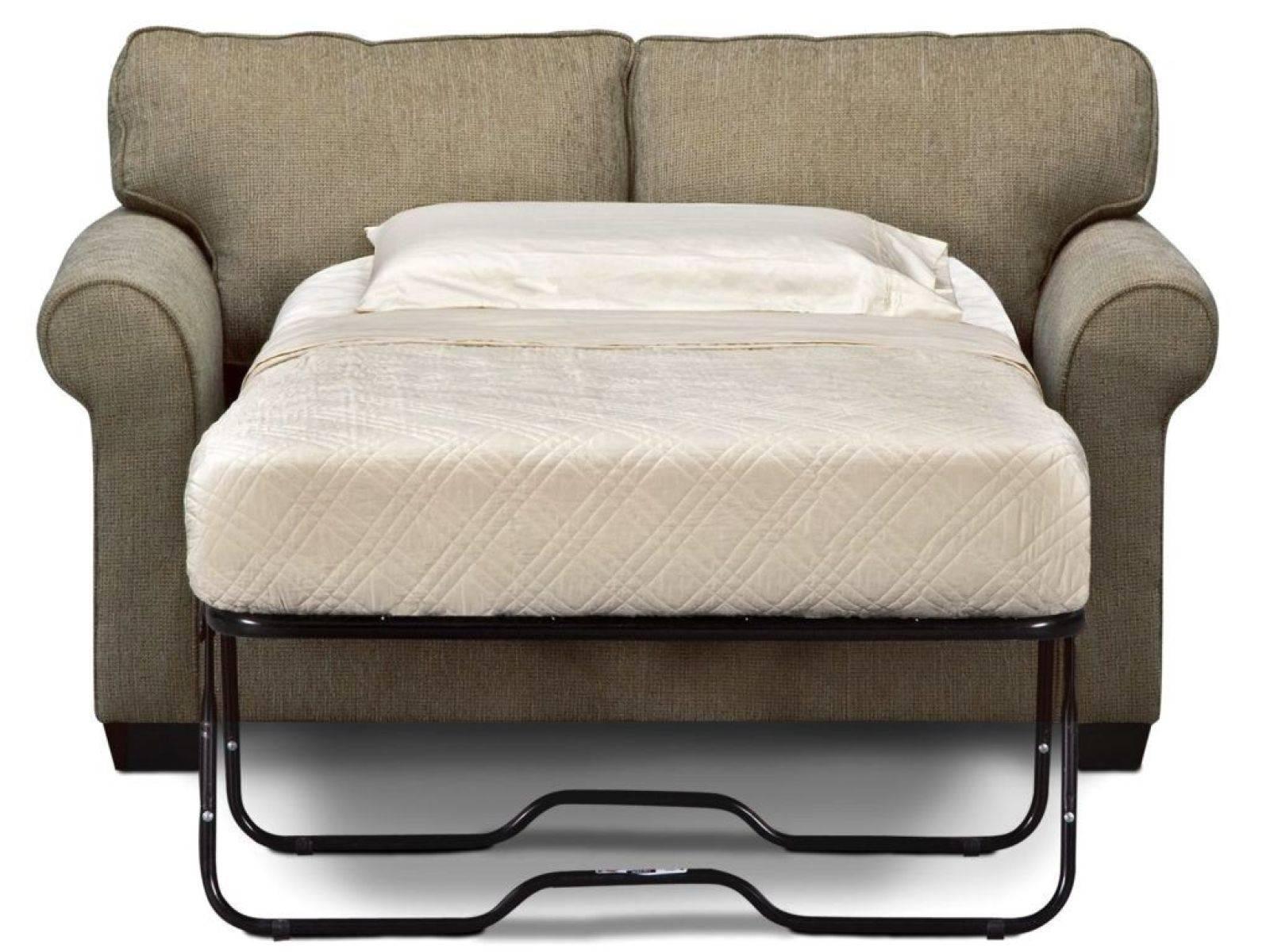 loveseat multiple mainstays walmart colors dorm futons room com pin futon contempo