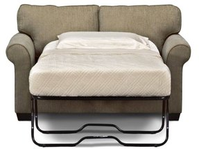 Prime Pull Out Loveseat Sleeper Ideas On Foter Caraccident5 Cool Chair Designs And Ideas Caraccident5Info