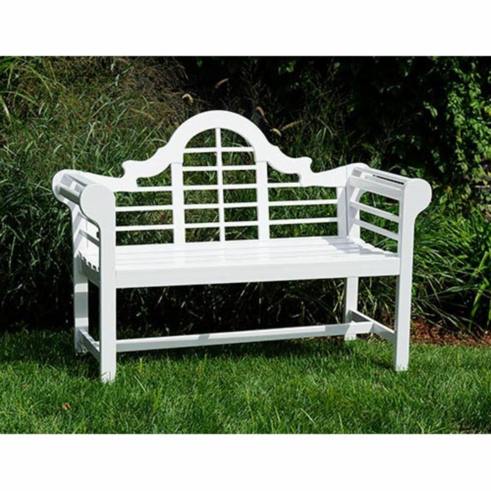 Delightful English Garden Bench Green Reviews Sales Discount And Cheap Price