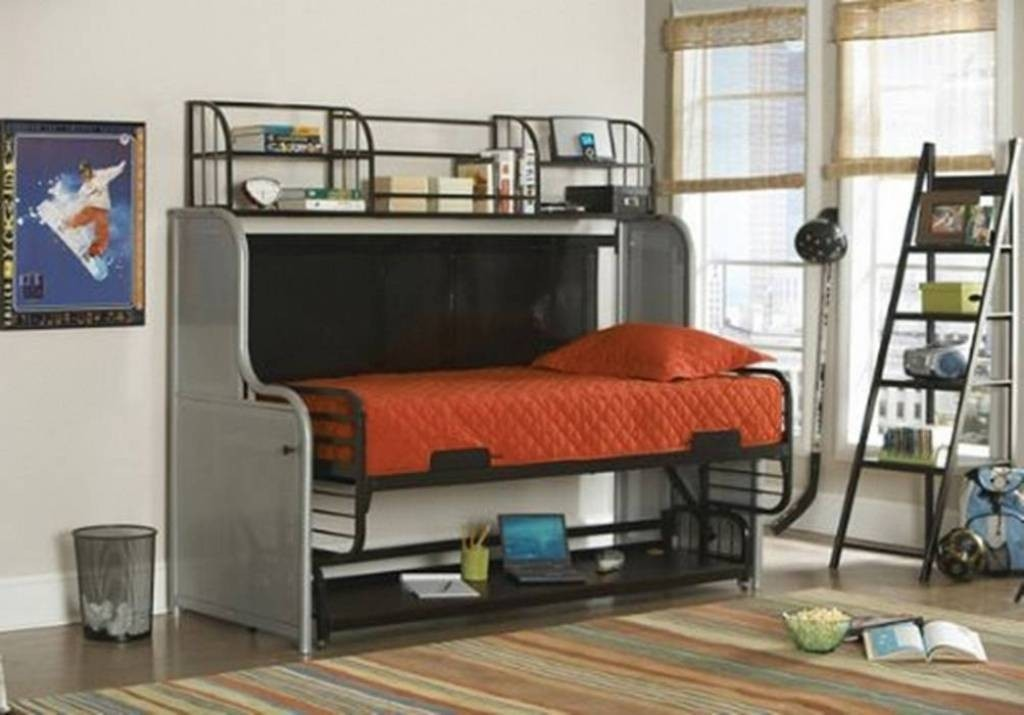 futon bunk bed with desk loft bed with desk and futon bunk bed with desk   foter  rh   foter