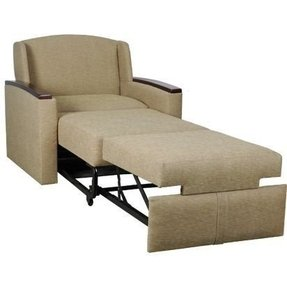product hydra lr bellingham crawford chair cindy home chairs chr sleeper