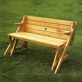 modbury-garden-bench-which-converts-to-a-picnic-table-and-benches.jpg (287×287)