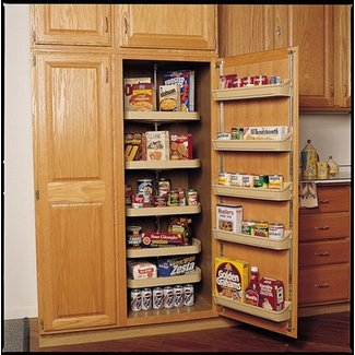 oak kitchen pantry cabinet oak pantry storage cabinet ideas on foter 23862
