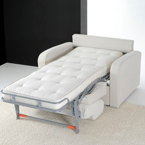 Attrayant Sleeper Chair United States Furniture