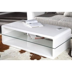 White Coffee Tables Ikea