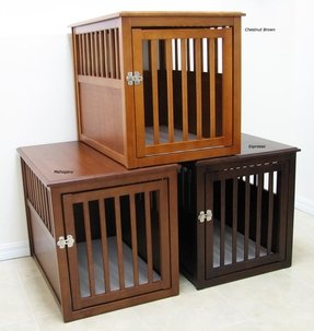 Stackable Dog Crates Uk